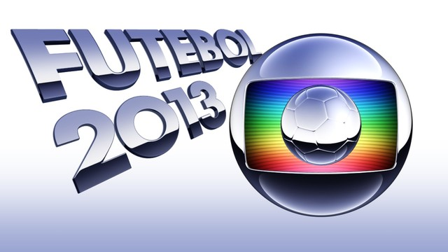 Globo obtém boa audiência com primeira decisão da Sul-Americana