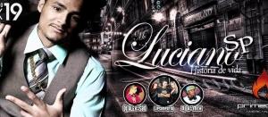 MC Luciano