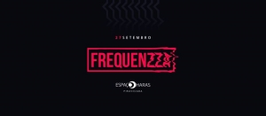 Frequenzza