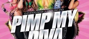 Pimp My Diva