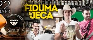 Fiduma & Jeca