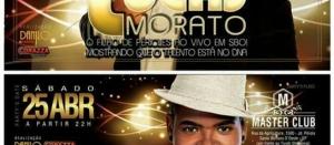 Lucas Morato