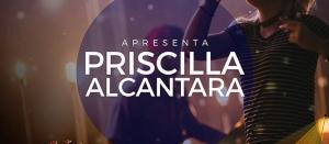 Priscilla Alc�ntara