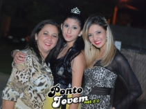 B-Day Giovanna 15 Anos