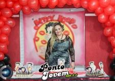 B-Day Daniela Donato