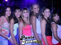 Quinta da Elite com Samba Livre