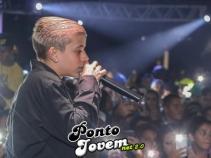 MC Pedrinho
