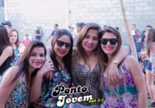 Kiss Party 2 Festa do Beijo