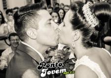 Camila & Adriano