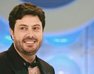 Novo programa de Danilo Gentili vai fazer homenagem a J� Soares