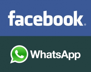 Facebook anuncia compra do aplicativo WhatsApp por US$ 16 bilh�es