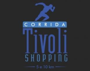 Inscri��es para a corrida do Tivolli Shopping terminam hoje