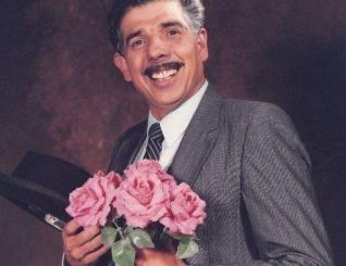 o Professor Girafales de Chaves, morre aos 82 anos