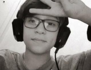 Menino de 13 anos morre em SP
