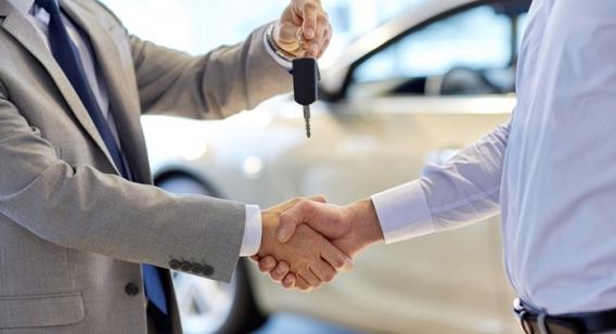 Dicas pra compra uma carro usado em �timo estados.